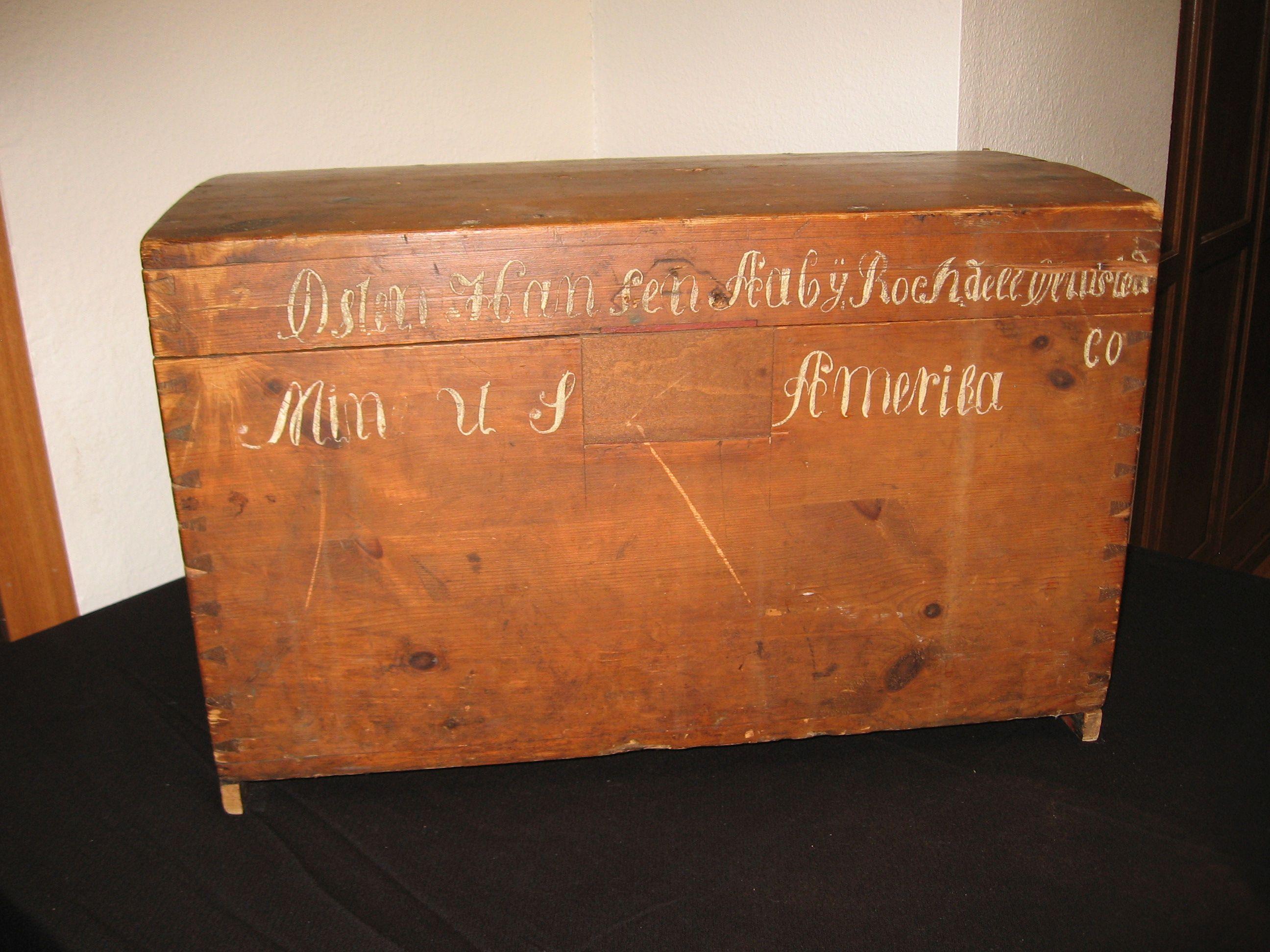 kuhlman auction service